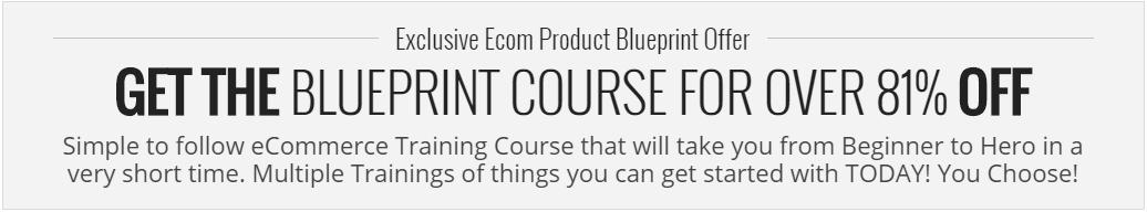 ecom_blueprint