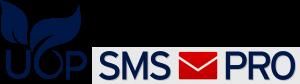 uop-sms-pro-logo-blue